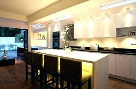 ikea cuisines ikea cuisine eclairage eclairage led cuisine clairage de ikea