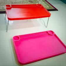 Fold Away Bed Ikea Ikea Bed Tray Foldable 22x14