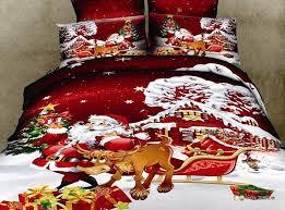 King Size Duvet Sets Uk 44 Best Kids Bedding Images On Pinterest Bedding Sets Kid Beds