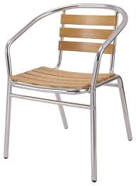 Patio Armchair Outdoor Chairs Beautiful 16 Outdoor Patio Chairs Image Option