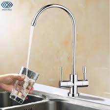 online get cheap water filter faucet aliexpress com alibaba group
