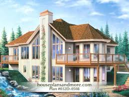 a frame homes a frame homes 1 house plans and more