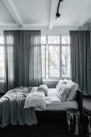 Bedroom Decorating Ideas Blue And Grey Bedroom Decorating Bedroom In Gray Ideas Grey U0026 Blue Bedroom