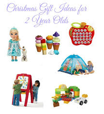 gift guide gift ideas for 2 year olds gifts