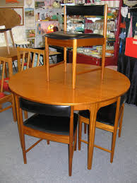 green 1970s kitchen table g plan drop leaf dining table vintage
