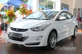 hyundai elantra price in malaysia hyundai elantra 2014 1 8at sport in malaysia reviews specs