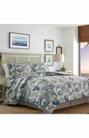 tommy bahama bed pillows tommy bahama modern duvet covers pillow shams nordstrom