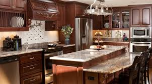 kitchen collection careers home lanz cabinets