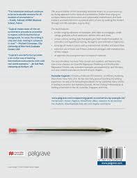 econometrics by example livros na amazon brasil 9781137375018