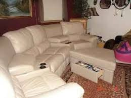 Best Sofa Images On Pinterest Leather Sectional Sofas Living - Leather family room furniture