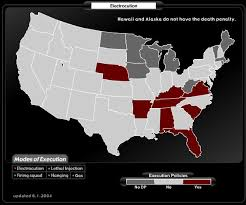 map usa penalty penalty esl resources general information