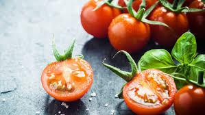 alimenti prostata alimenti fanno bene alla prostata ingrossata