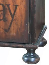 Pulaski Bar Cabinet Smile Laugh Wine Cabinet In Brown Black By Pulaski Home
