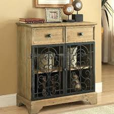 accent cabinets with doors accent cabinet black accent cabinets chests threshold windham one