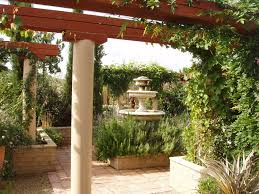 download italian landscape design garden design