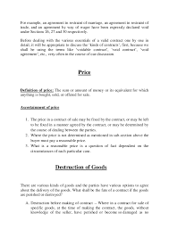 Sample Resume Harvard by Ncnda Agreement Sample 1499873261 Ncnda Agreement Sample 1 Fill