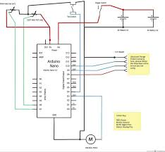 hpm switch wiring diagram with example pictures diagrams wenkm com
