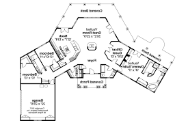 rear view house plans uncategorized house plan with rear view extraordinary for glorious