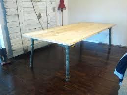 diy farm table plans diy farm table wearelegaci com