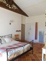 chambre d hote la roche sur yon dinedort chambres et table d hôtes chambre d hôtes
