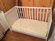 materasso lettino neonato lettino ikea materasso accessori per bambini kijiji annunci