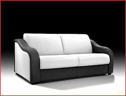 canapé cuir 2 places ikea canapé cuir 2 places ikea 116228 29 inspirant canapé et fauteuil