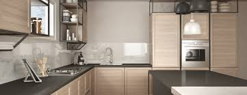 paint vs stain kitchen cabinets how to decide between painted vs stained cabinets