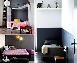 chambre bebe noir aménager une chambre d enfant les 5 règles à connaître les