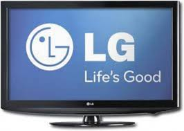 lg tv model on target black friday your black friday film shopping guide for target colibris wiki q u0026a