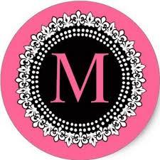 Designs by Matroj Mehndi Designs Youtube