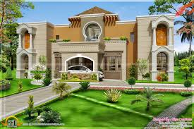 House Elevation Plans Hyderabad Youtube Bedroom In