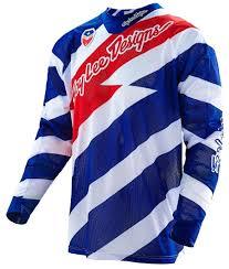 motocross gear clearance troy lee designs motocross jerseys uk discount online sale troy
