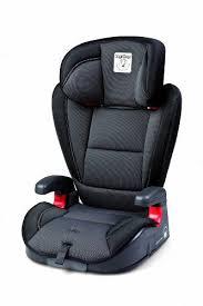 Siège D Auto Viaggio Hbb120 Noir De Peg Peg Perego Viaggio Hbb 120 Black Babby Products
