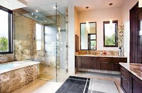 master bedroom and bathroom ideas master bed and bath ideas bedrooms ideas luxury bathrooms interior