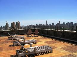 Rooftop Deck House Plans Roof Deck Design Ideas Zamp Co