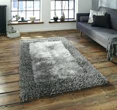 Area Rugs Cheap 10 X 12 Cheap 10 X 12 Area Rugs Worksheets Space