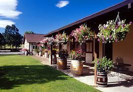 Comfort Inn Hood River Oregon Columbia Gorge Hotels Columbia Gorge Lodging The Dalles Hotels