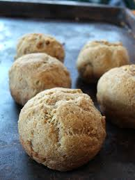 low carb rolls cook it up paleo
