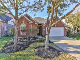 Houses For Rent In Houston Texas 77095 10415 Oleander Point Dr Houston Tx 77095 Har Com