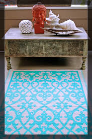 fab habitat rugs home decor
