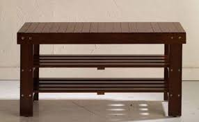 outstanding hall tree storage bench ontario canada tags bench