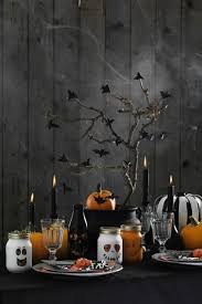halloween glass jars 34 best halloween by panduro images on pinterest pumpkins diy