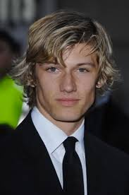 boys surfer haircuts pictures on surfer boy hair cute hairstyles for girls