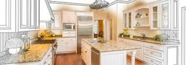 justus cabinets elkins ar bradfinchsellshomes com create custom market report