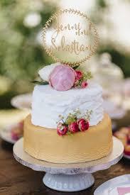 hochzeitstorten rezepte mit bild wedding cake hochzeitstorte monsieurmuffin foto kreativwedding