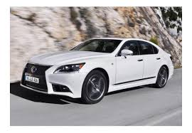 expensive ls for sale new used lexus ls 460 cars for sale auto trader