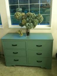 98 best painted furniture u0026 accents images on pinterest benjamin