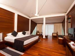 cinnamon hakuraa huraa maldives a muli maldives booking com