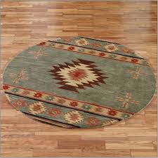 10 ft round outdoor rugs rugs xcyyxh com