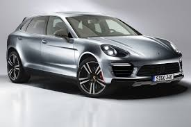 porsche suv 2017 get ready for the ultimate object of desire porsche cayenne 2017